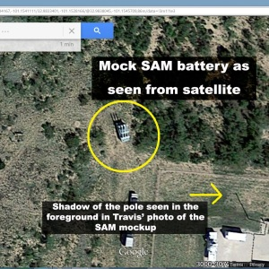 Google Earth Research (1)