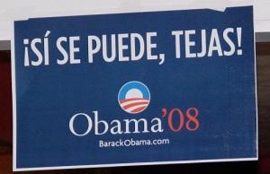 800px-Si_se_puede_Tejas_Obama-12