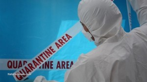 Quarantine-Medical-Disease-1-300x168